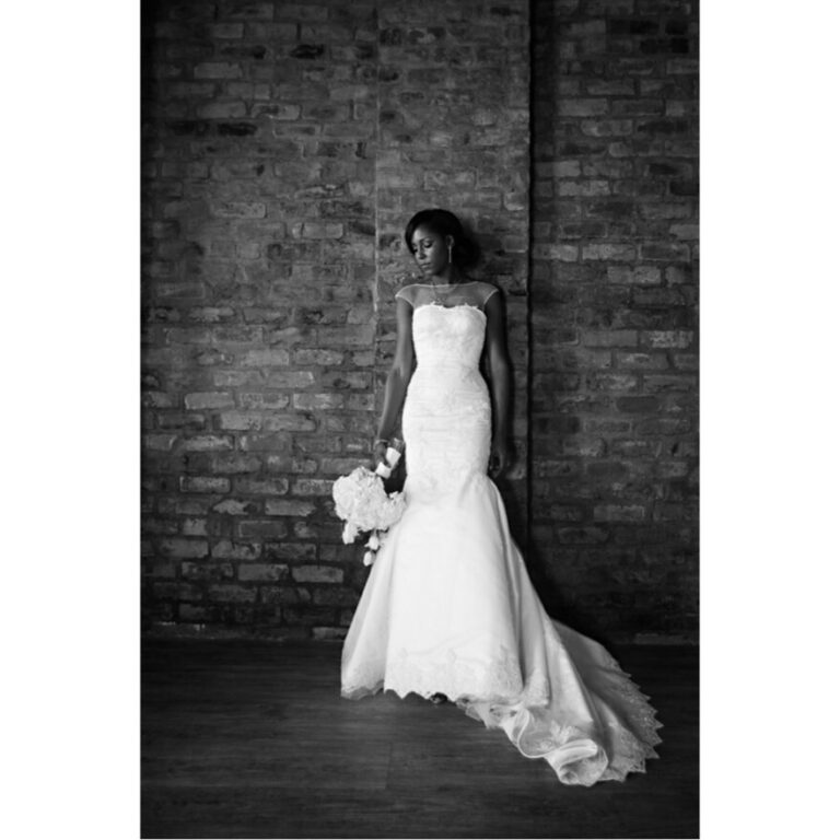 Kosibah Bridal Gowns